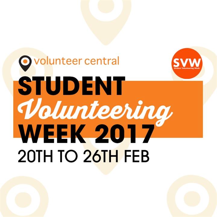 Telford Food Bank Volunteering
