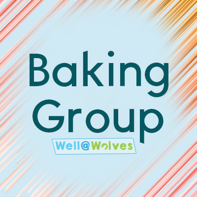 Baking Group