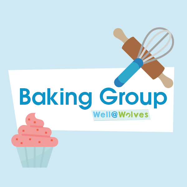 SUSPENDED - Baking Group