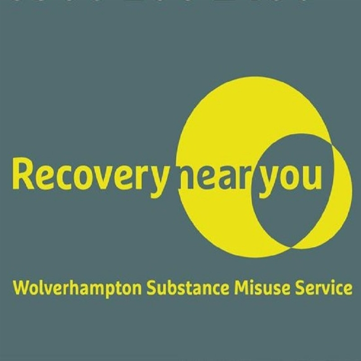 Recovery Near You drop in