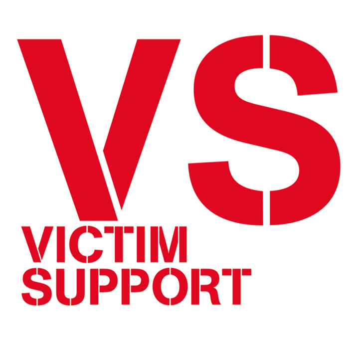 Victim Support Hate Crime Service