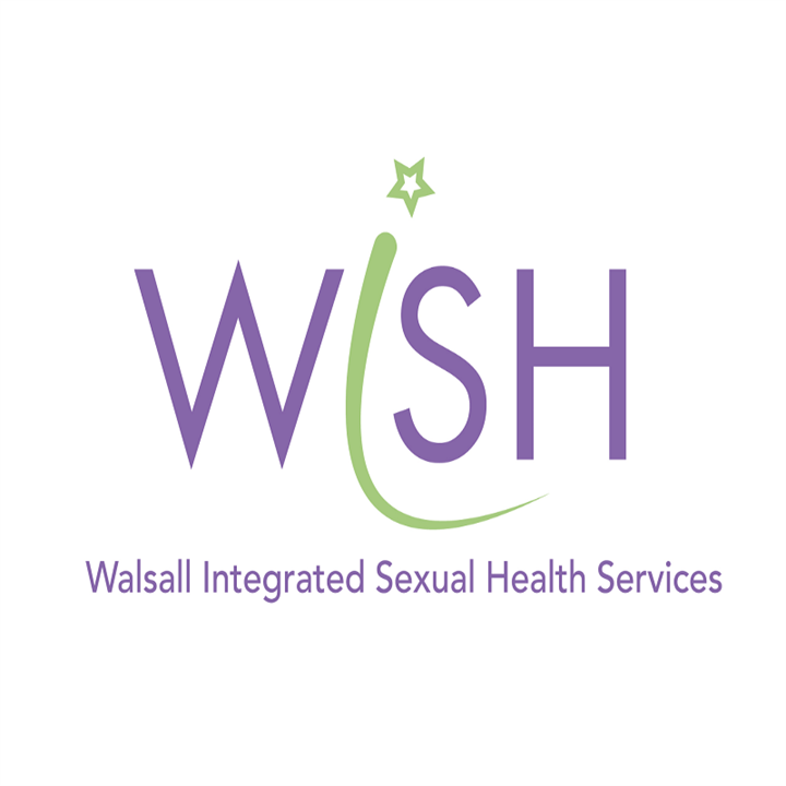 WiSH sexual health and contraception advice