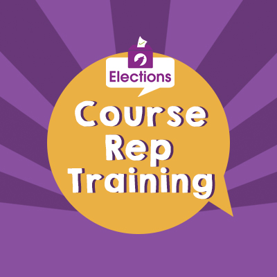 Introductory Course Rep training 18:00-19:00