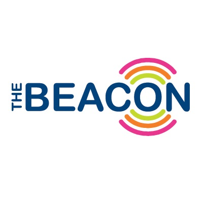 The Beacon Walsall Recovery Service