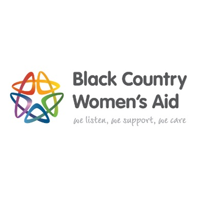 Black Country Womens Aid