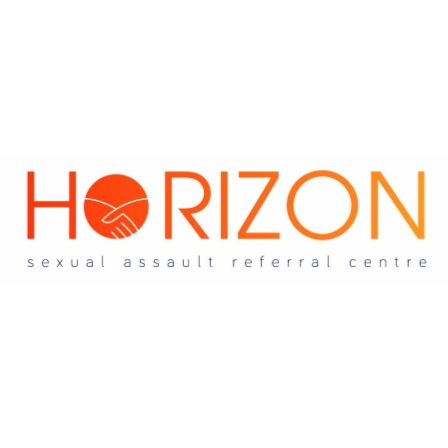 Horizons Sexual Assault Referral Centre