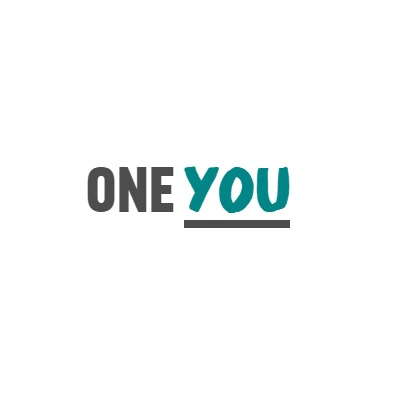 One You - Sexual Health